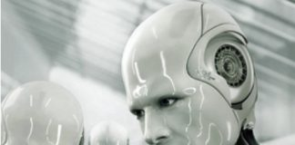 Humanoid: Artificial Intelligence's Genesis