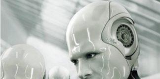 Humanoid: Artificial Intelligence's Genesis