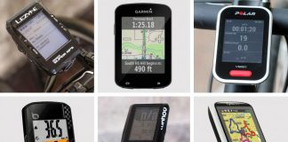 Best off road GPS