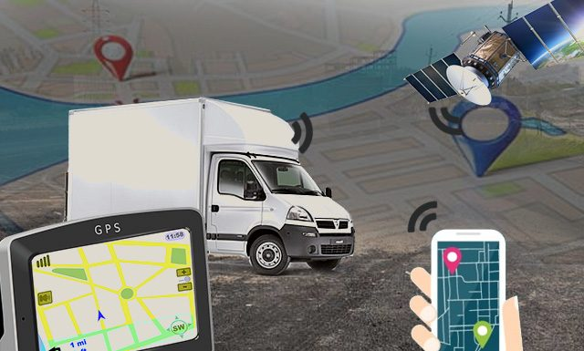 Picking the best GPS monitoring for traveling