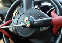 Auto insurance, autocam and anti-theft devices for cars