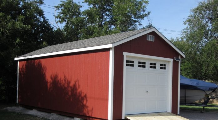 Metal carports are better or the garages for your new car