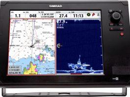 Sailing safety essentials - best marine GPS, yachting tool kit, sail repair bag