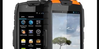 New VHF Radios Blur Lines Between Marine Radios, Cell Phones, GPS