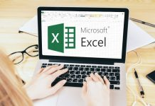 How Microsoft Excel has grown into a multiple platform app