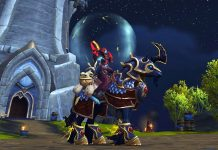 World of Warcraft Lower Level PVP Guide