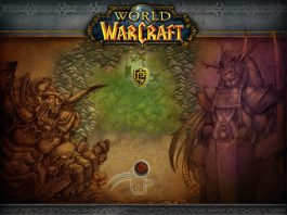 How to start playing World of Warcraft - Newbie guide