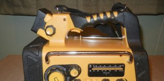 The best emergency radios for families