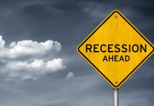 Spend management - financing college education in recession