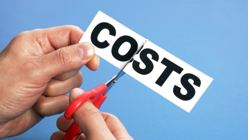 Wealth strategies - How to spend less on living expenses