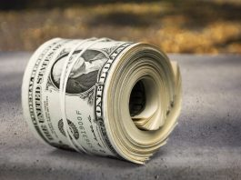 Personal wealth - Make money with home employment opportunities