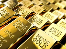 Why to invest in gold