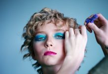 Teen tips for choosing makeup colors