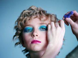 Teen tips for choosing makeup colors