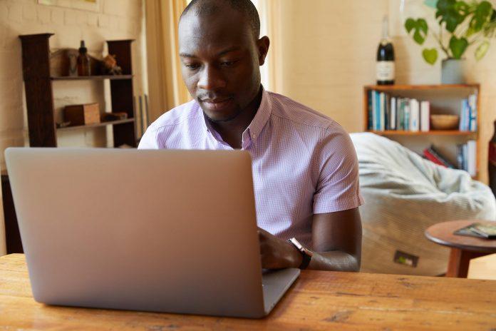 Web journalism: Successful strategies for SEO