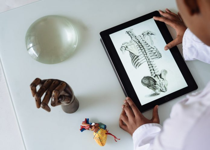Online forensic science degree and forensic masters