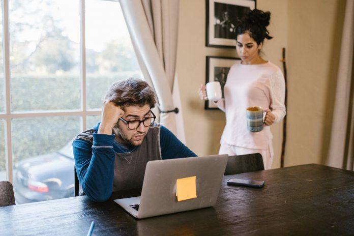 Online tutoring tips for homeschooling