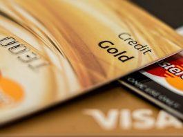 Default on credit change credit score ratings